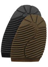ОБУВНАЯ МАСТЕРСКАЯ 495 9952665 Обувь - Пошив обуви и ремонт обуви. Ремонт обуви в москве. Профилактика обуви - замена подошвы на